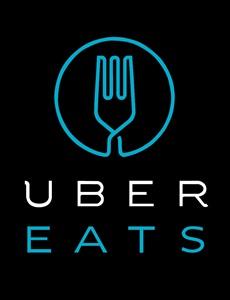 Commander en ligne pour une livraison à domicile depuis le restaurant BATbAt des Carmes avec Uber eats