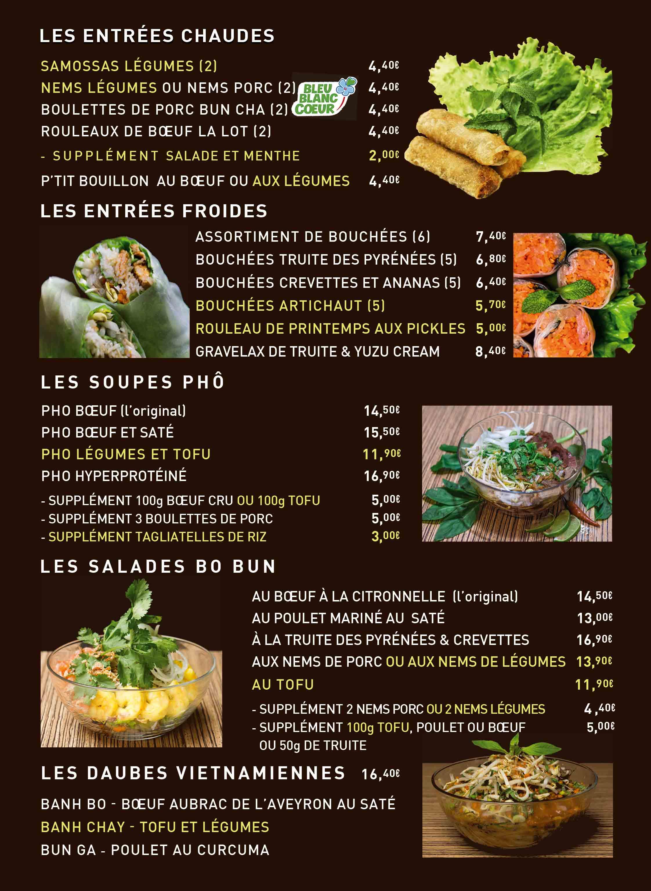 Restaurant Cuisine Ludique Plancha Toulouse Et Colomiers Batbat